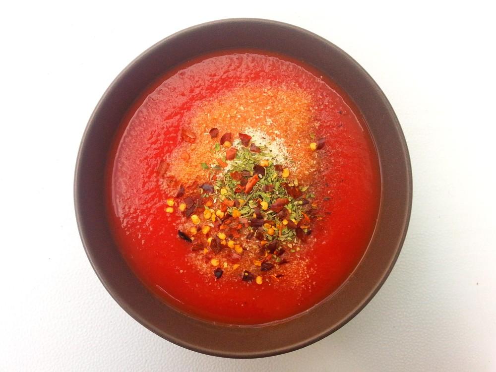 salsa.tomate