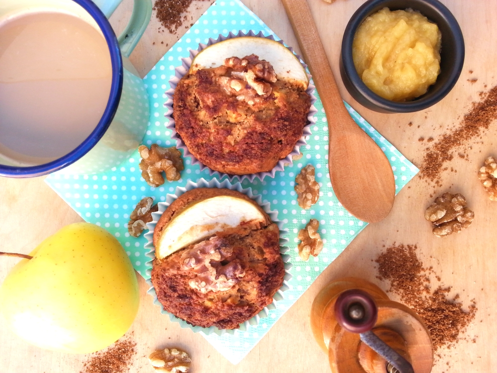 muffinmanzana2