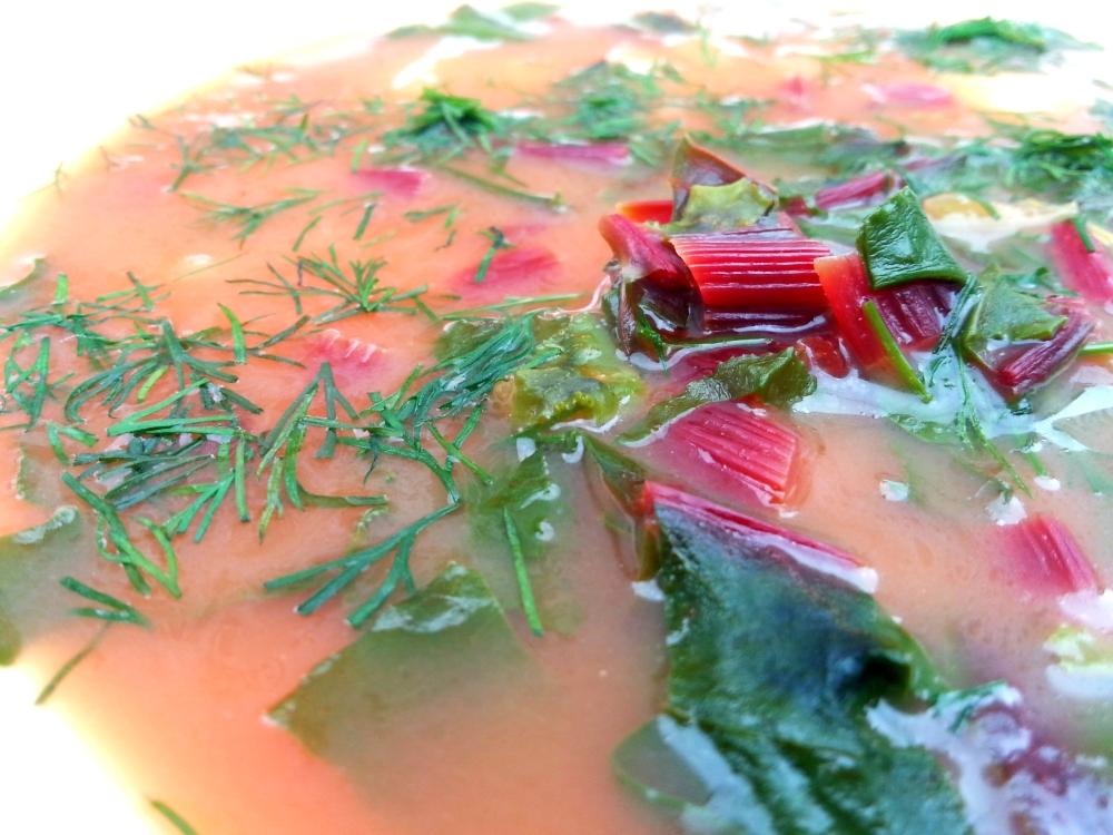 sopa de remolacha 4