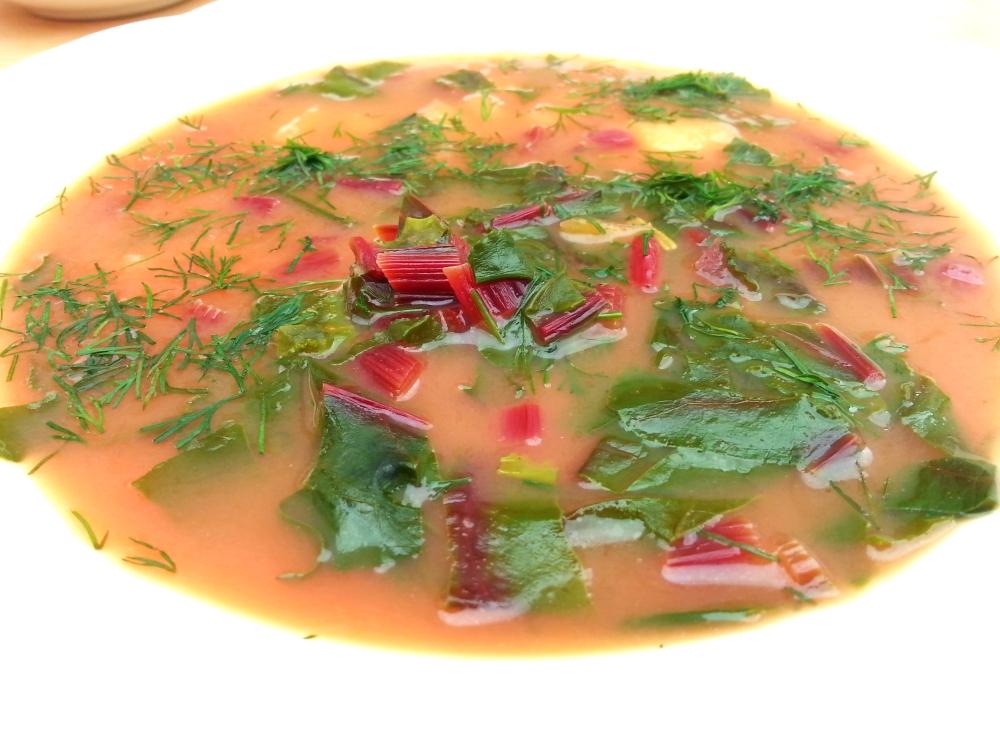 sopa remolacha 3