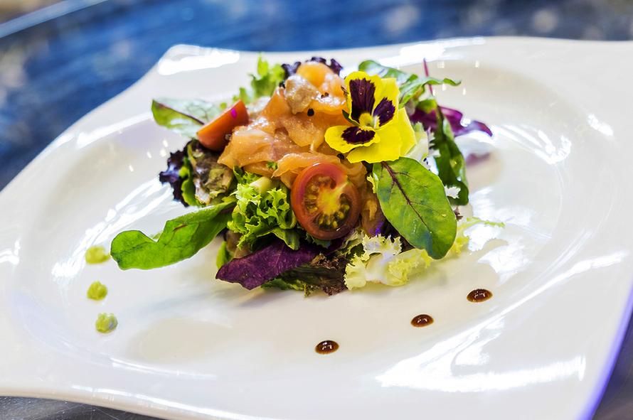 salad_flowers
