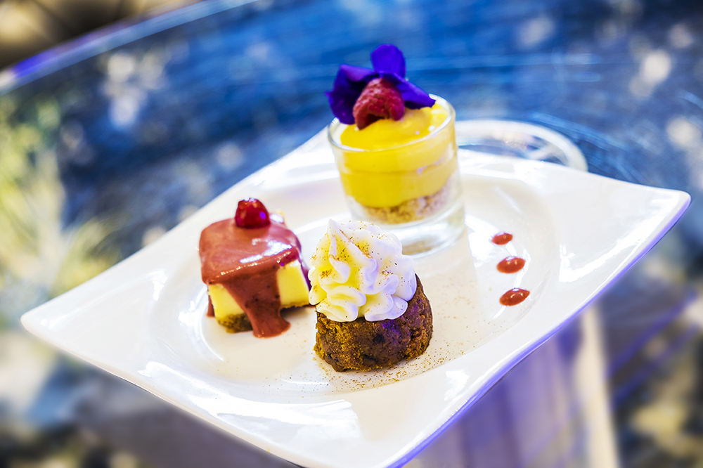 shoots_desserts